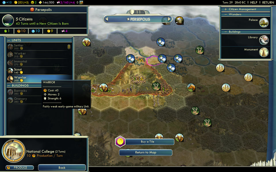 civ 5 how to get to mods folder