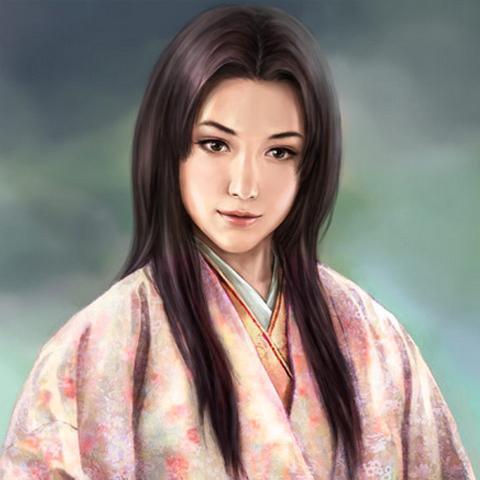 Uesugi kagekatsu wife sexual dysfunction