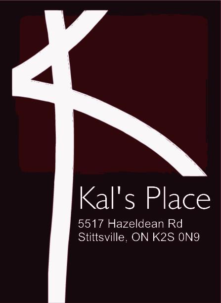 Logo_Kals Place_2019-01